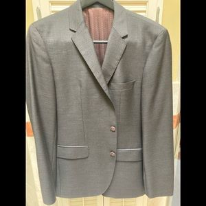 Hugo Boss Suits & Blazers - Hugo Boss Sport Coat